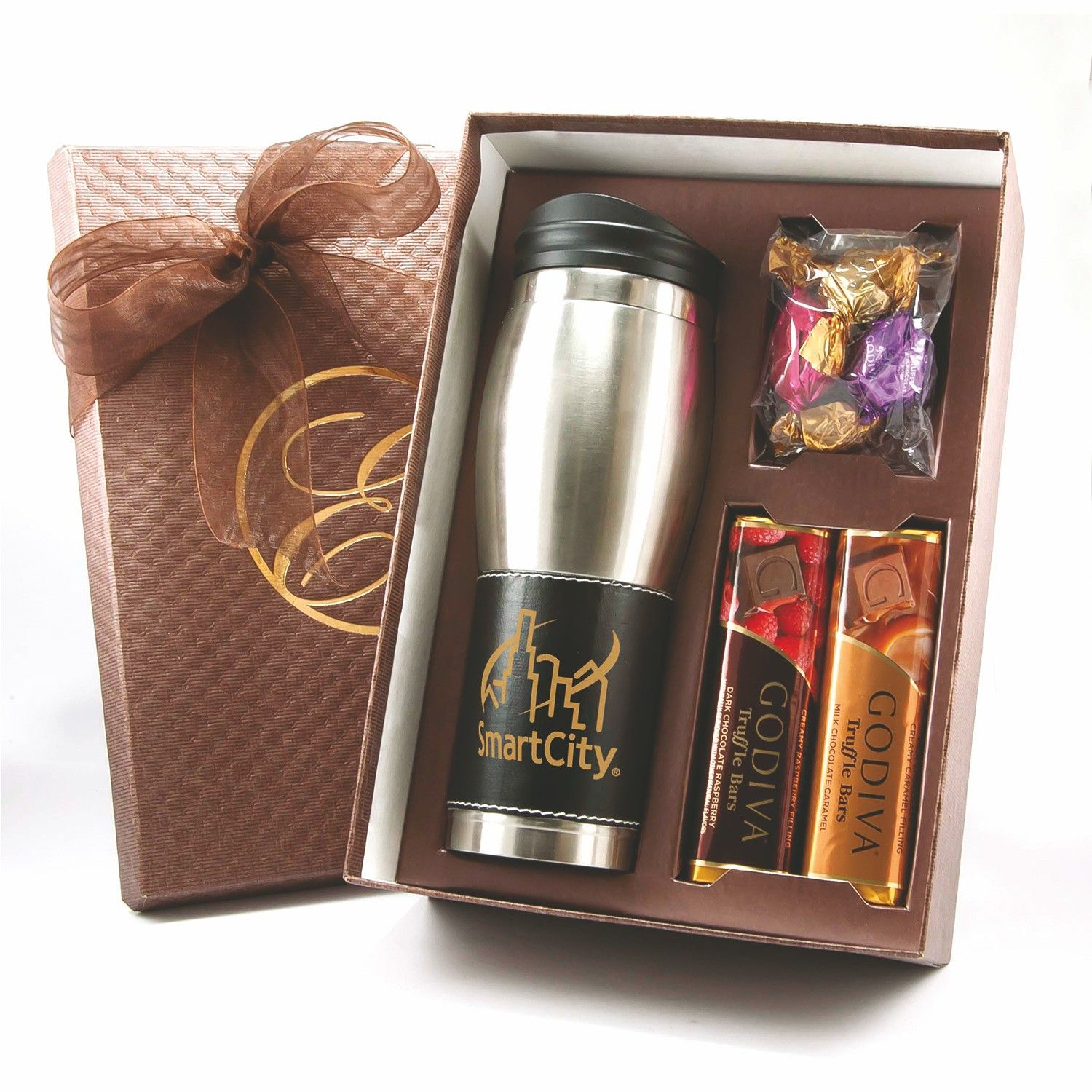 Candy Gift Set